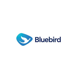 Lowongan Kerja PT. Blue Bird Tbk Terbaru