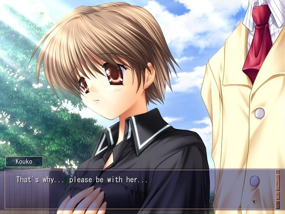 clannad-pc-screenshot-www.ovagames.com-10
