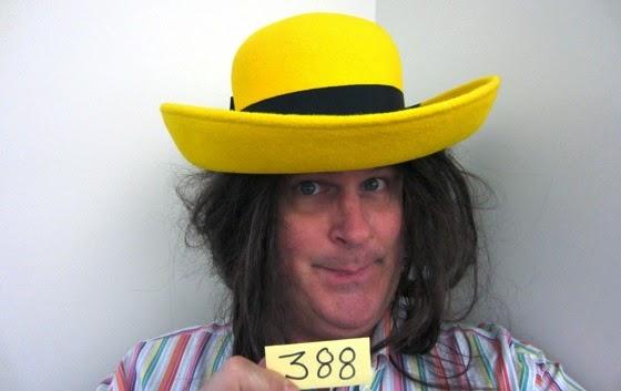 d5de921e9bcf3 Adam s Riff  Project Cubbins  Hat 388 - Madeline Edition