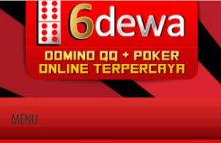 https://westluka.com/6dewa-agen-judi-sakong-bandarq-domino99-capsa-susun-bandar-poker-indonesia/