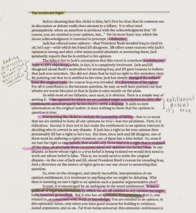100 great essay