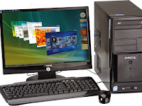 Tentang komputer