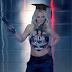Estudante de Relações Públicas apresenta TCC sobre Britney Spears em Minas Gerais