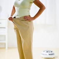 e8aa51eda2bfc يعتبر نظام التغذية الذى وضعه خبير التغذية الألمانى هوف مايير أسرع نظام  غذائى يستطيع أن ينقص الوزن حوالى 10 أرطال فى خلال 4 أيام أى حوالى 4 كيلو  جرامات ...