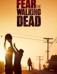 Fear the Walking Dead 2 | Bmovies