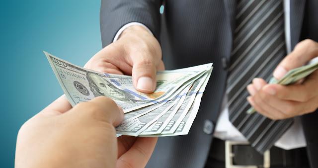 detrazioni manovra finanziaria