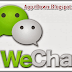 WeChat 6.1.0.76 For Android Final Update free Download