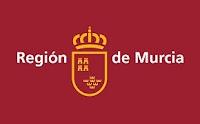 región-de-murcia