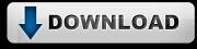 http://www64.zippyshare.com/v/F7DbwdbI/file.html