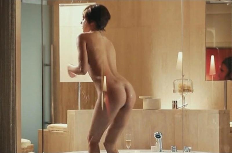 Xxx Video Nude