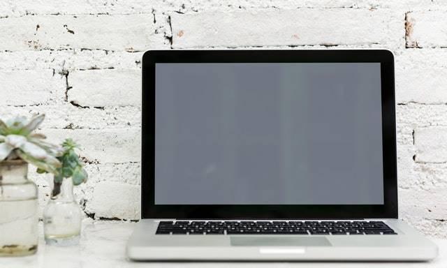 Tip Membeli Komputer Atau Notebook Supaya Tidak Kemahalan