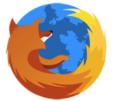 Download Firefox 53.0 Offline Installer