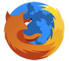 Download Firefox 53.0 Offline Installer