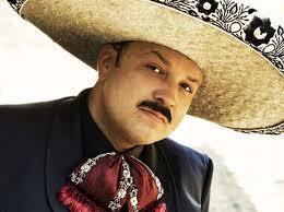 Pepe Aguilar en Palenque de Pachuca 2015: Boletos baratos primera fila VIP no agotados