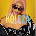 New Audio : Linah – Koleza | Download Mp3