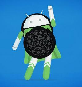 fitur tersembunyi android oreo