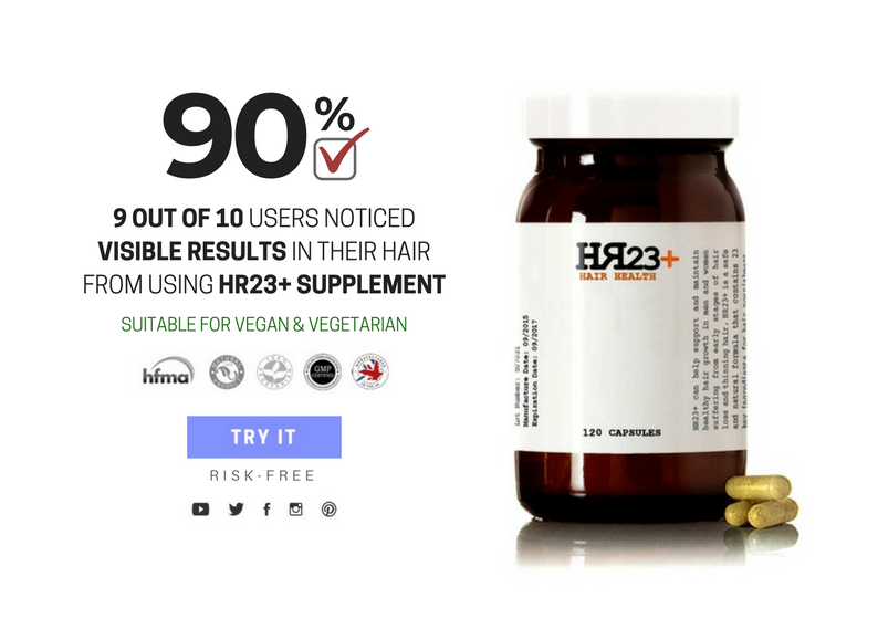 http://www.hairrestore23.com/HR23-Hair-Restoration-Tablets-p/hr23-hair-restoration-60.htm