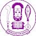UNIBEN 2016/2017 UTME [Batch B] Face-To-Face Screening Schedue Out
