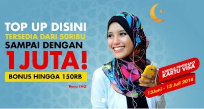 indosat_visa