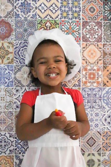 Caderninho de Receitas, Mamãe Chef, tem criança na cozinha, empadinha, empadão, empada, culinária, empadinha mais fácil do mundo