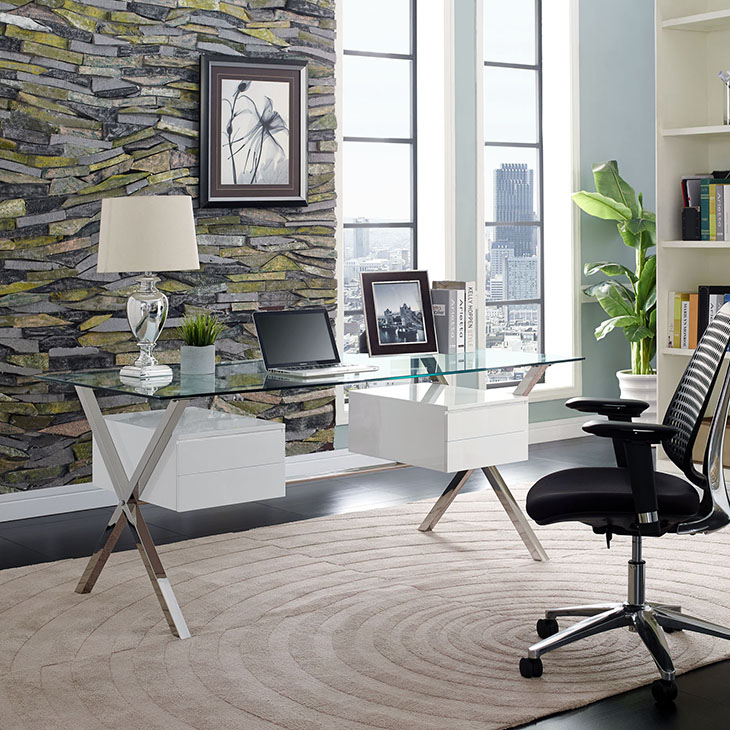 6 Ways To Improve The Office Furniture Shopping Experience