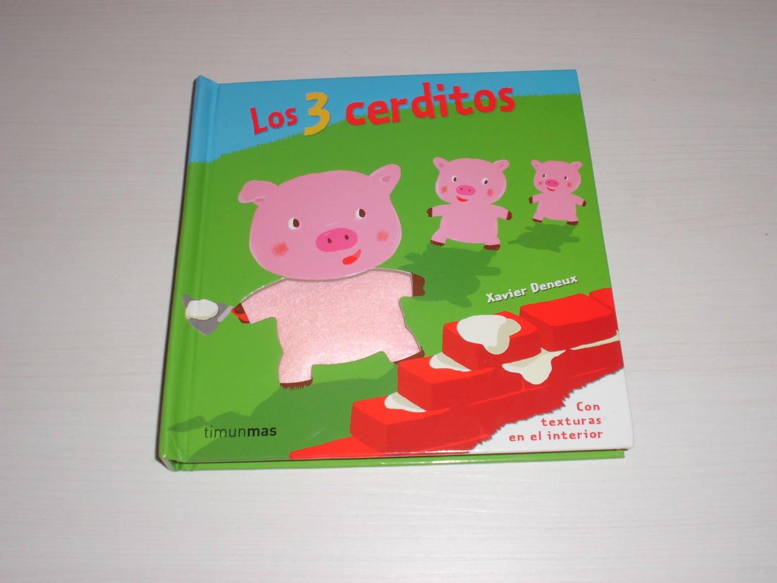 Lujoso Las Uñas Venecianas Patrón - Ideas Para Pintar Uñas - knxc.info