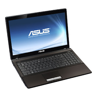 Asus K53TA Drivers Download for windows 7/8/8.1/10 32 bit and windows 7/8/8.1/10 64 bit