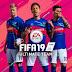 DESCARGA GRATIS EL MEJOR SIMULADOR PARA FIFA 2019 DE TAPSOFT (FUT 19)