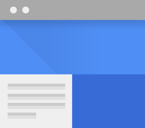 Web Design with Google Sites: Change is Coming to Google Sites