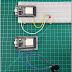 ESP32: Controle Remoto usando Sockets