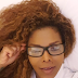 USA. People : Janet Jackson bientôt maman à 49 ans (Vidéo)