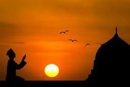 Makna Peristiwa Isra' dan Mi'raj dalam Kehidupan