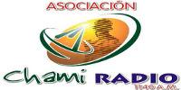 Radio chami