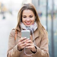 14 Aplikasi Musik Offline Gratis Terbaik 2019 Untuk Android dan IOS