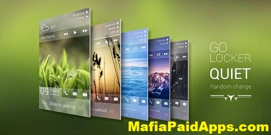Equalizer Pro v1 1 Apk for Android | MafiaPaidApps com | Download