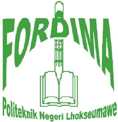 UKM FORDIMA