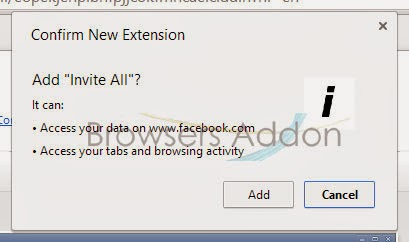 Invite All (for facebook)_chrome_installation_confirmation