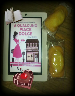 http://matutteame.blogspot.it/2016/02/laura-schiavini-qualcuno-piace-dolce.html