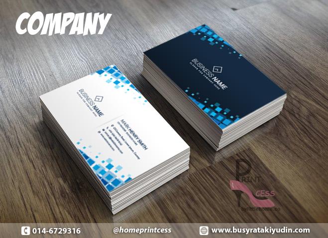 bisnes kad murah, bisnes kad alor setar,  bisnes kad paling murah, printing murah, logo design,