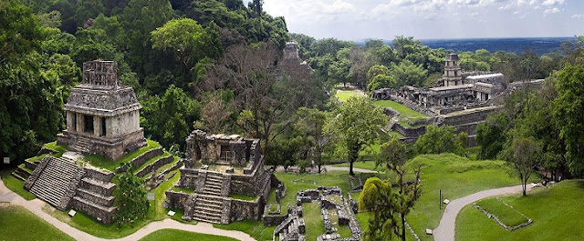 İlk Maya Köpek Yetiştiricileri Hakkında