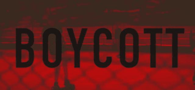 boycott döner gelir şarkı sözleri