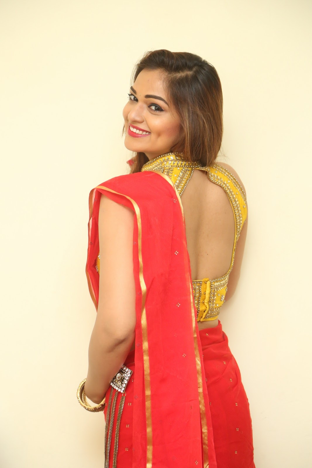 ashwini latest sizzling pics-HQ-Photo-3