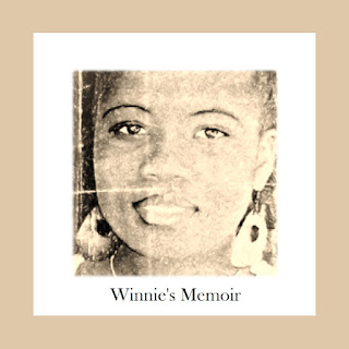 [feature]Still Gift - Winnie's Memoir