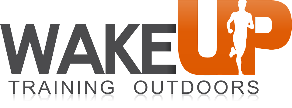 WakeUp - Training Outdoors