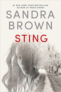 https://www.goodreads.com/book/show/30252042-sting