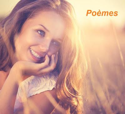 poèmes image