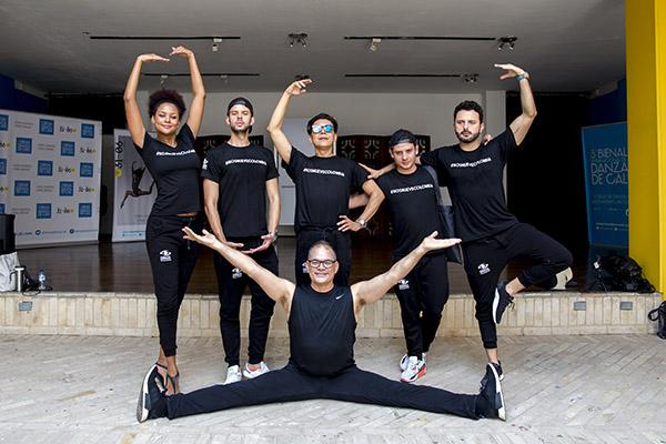 Nos-Mueves-Colombia-Bienal-Internacional-danza-Calí