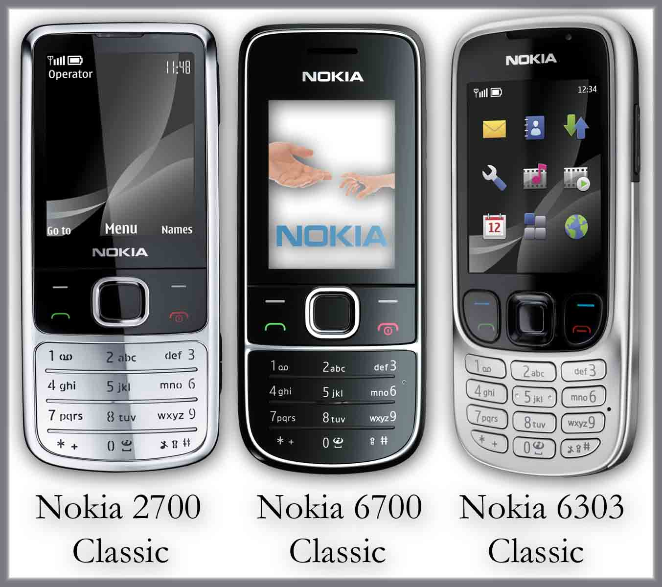 Mblengngerrr Nokia Mobile