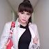 Sebelum Aksi Berkuda dengan Bra dan Celana Dalam, Ini Momen Seksi Lain dari Dinar Candy