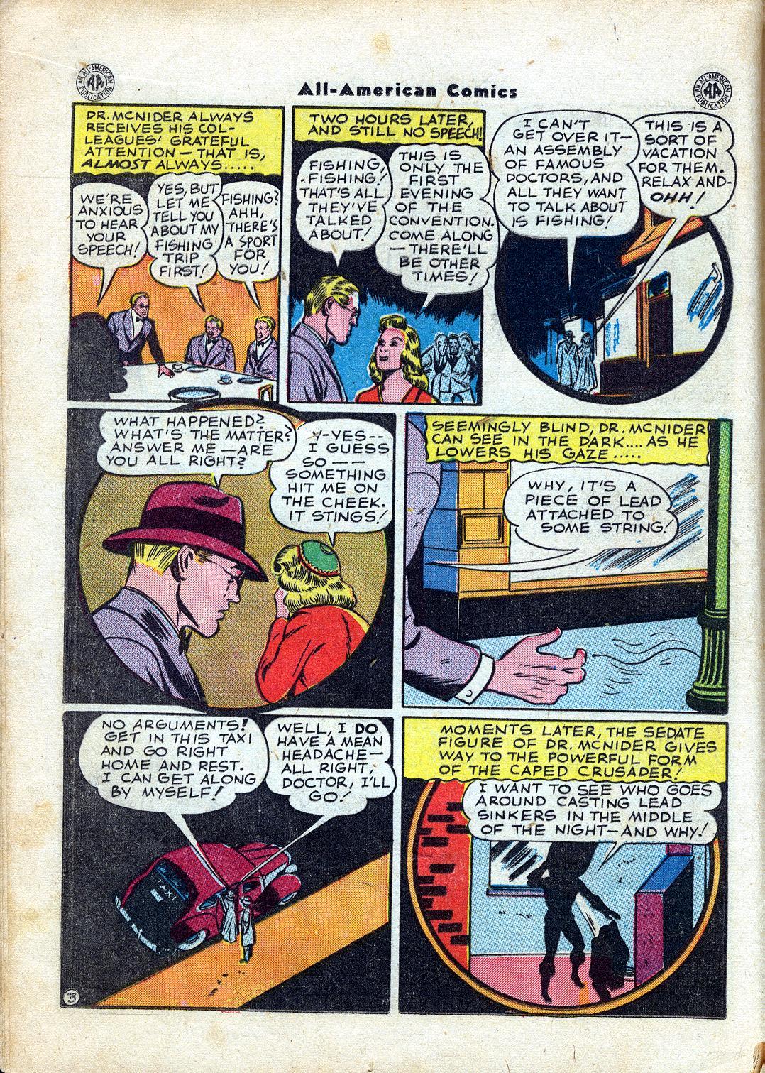 Read online All-American Comics (1939) comic -  Issue #69 - 19
